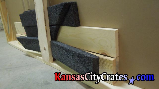Get the same crates the manufactures use at low cost directly from KansasCityCrates.com