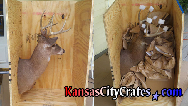 Kansas City Crates │816 550 9883 Residential Amp Commercial